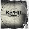 "KE/HIL ""Zone 0"" LP"